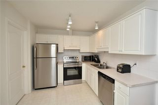 Photo 5: 417 10 Sierra Morena Mews SW in Calgary: Signal Hill Condo for sale : MLS®# C4133490