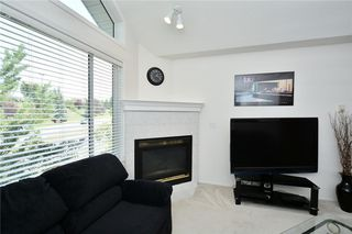Photo 18: 417 10 Sierra Morena Mews SW in Calgary: Signal Hill Condo for sale : MLS®# C4133490