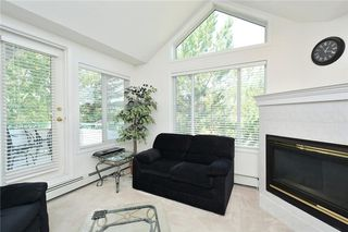 Photo 21: 417 10 Sierra Morena Mews SW in Calgary: Signal Hill Condo for sale : MLS®# C4133490