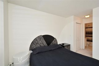 Photo 25: 417 10 Sierra Morena Mews SW in Calgary: Signal Hill Condo for sale : MLS®# C4133490