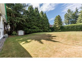 Photo 19: 5515 148 Street in Surrey: Sullivan Station House for sale : MLS®# R2198514