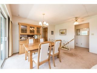 Photo 6: 5515 148 Street in Surrey: Sullivan Station House for sale : MLS®# R2198514