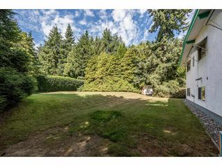 Photo 20: 5515 148 Street in Surrey: Sullivan Station House for sale : MLS®# R2198514