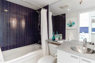"Photo 12: 2707 131 REGIMENT Square in Vancouver: Downtown VW Condo for sale in ""SPECTRUM 3"" (Vancouver West)  : MLS®# R2198721"