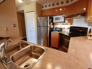 Photo 8: 905 10 LAGUNA COURT in New Westminster: Quay Condo for sale : MLS®# R2200464