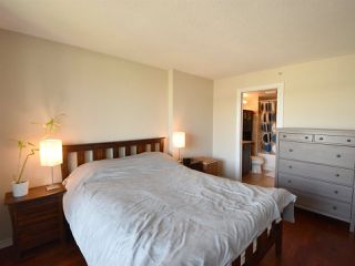 Photo 14: 905 10 LAGUNA COURT in New Westminster: Quay Condo for sale : MLS®# R2200464