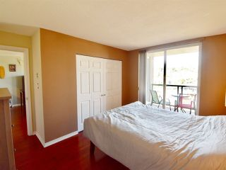 Photo 13: 905 10 LAGUNA COURT in New Westminster: Quay Condo for sale : MLS®# R2200464