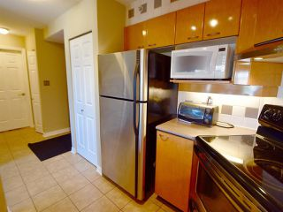 Photo 9: 905 10 LAGUNA COURT in New Westminster: Quay Condo for sale : MLS®# R2200464