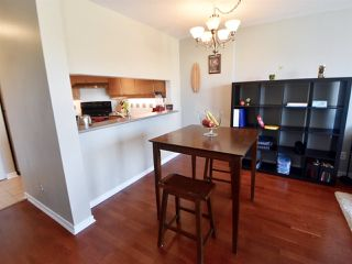 Photo 7: 905 10 LAGUNA COURT in New Westminster: Quay Condo for sale : MLS®# R2200464