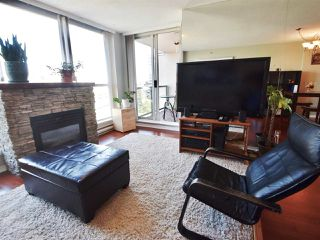 Photo 11: 905 10 LAGUNA COURT in New Westminster: Quay Condo for sale : MLS®# R2200464