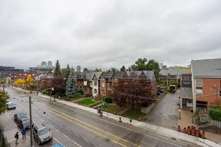 Photo 13: 47 River St in Toronto: Regent Park Freehold for sale (Toronto C08)  : MLS®# C3875102