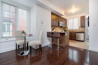 Photo 5: 47 River St in Toronto: Regent Park Freehold for sale (Toronto C08)  : MLS®# C3875102