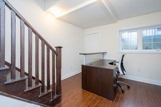 Photo 19: 47 River St in Toronto: Regent Park Freehold for sale (Toronto C08)  : MLS®# C3875102