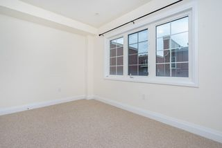 Photo 15: 47 River St in Toronto: Regent Park Freehold for sale (Toronto C08)  : MLS®# C3875102