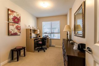 "Photo 12: 417 21009 56 Avenue in Langley: Salmon River Condo for sale in ""Cornerstone"" : MLS®# R2210184"