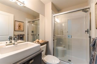 "Photo 14: 417 21009 56 Avenue in Langley: Salmon River Condo for sale in ""Cornerstone"" : MLS®# R2210184"