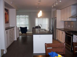 Photo 10: 149 11305 240 STREET in Maple Ridge: Cottonwood MR Townhouse for sale : MLS®# R2182701