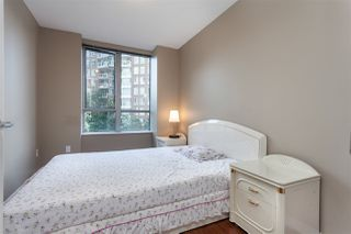 "Photo 9: 408 5639 HAMPTON Place in Vancouver: University VW Condo for sale in ""REGENCY"" (Vancouver West)  : MLS®# R2211482"