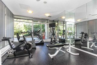 "Photo 15: 408 5639 HAMPTON Place in Vancouver: University VW Condo for sale in ""REGENCY"" (Vancouver West)  : MLS®# R2211482"
