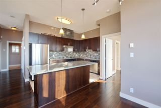 Photo 5: 2701 4132 HALIFAX STREET in Burnaby: Brentwood Park Condo for sale (Burnaby North)  : MLS®# R2213041