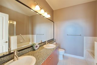 Photo 10: 2701 4132 HALIFAX STREET in Burnaby: Brentwood Park Condo for sale (Burnaby North)  : MLS®# R2213041