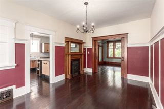 """Photo 7: 1423 E 11TH Avenue in Vancouver: Grandview VE House for sale in """"COMMERCIAL DRIVE"""" (Vancouver East)  : MLS®# R2213839"""