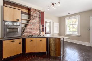 """Photo 9: 1423 E 11TH Avenue in Vancouver: Grandview VE House for sale in """"COMMERCIAL DRIVE"""" (Vancouver East)  : MLS®# R2213839"""