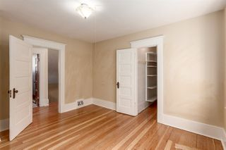 """Photo 12: 1423 E 11TH Avenue in Vancouver: Grandview VE House for sale in """"COMMERCIAL DRIVE"""" (Vancouver East)  : MLS®# R2213839"""