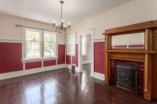 """Photo 6: 1423 E 11TH Avenue in Vancouver: Grandview VE House for sale in """"COMMERCIAL DRIVE"""" (Vancouver East)  : MLS®# R2213839"""