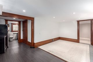 """Photo 16: 1423 E 11TH Avenue in Vancouver: Grandview VE House for sale in """"COMMERCIAL DRIVE"""" (Vancouver East)  : MLS®# R2213839"""