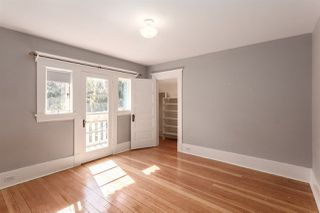 """Photo 11: 1423 E 11TH Avenue in Vancouver: Grandview VE House for sale in """"COMMERCIAL DRIVE"""" (Vancouver East)  : MLS®# R2213839"""