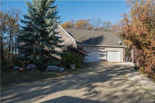 Main Photo: 10112 Elmbank Road in Cartier Rm: Dacotah Residential for sale (R10)  : MLS®# 1727202