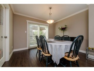 Photo 6: 1 45085 WOLFE ROAD in Chilliwack: Chilliwack W Young-Well Townhouse for sale : MLS®# R2201003