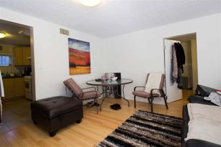 Photo 16: 1725 SW MARINE Drive in Vancouver: S.W. Marine House for sale (Vancouver West)  : MLS®# R2221298