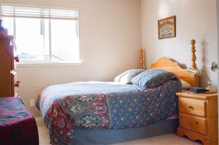 Photo 13: 11480 CREEKSIDE STREET in Maple Ridge: Cottonwood MR House for sale : MLS®# R2204552