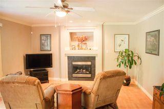 Photo 6: 11480 CREEKSIDE STREET in Maple Ridge: Cottonwood MR House for sale : MLS®# R2204552