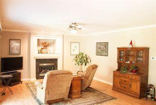 Photo 5: 11480 CREEKSIDE STREET in Maple Ridge: Cottonwood MR House for sale : MLS®# R2204552