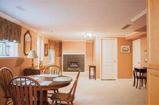 Photo 14: 11480 CREEKSIDE STREET in Maple Ridge: Cottonwood MR House for sale : MLS®# R2204552