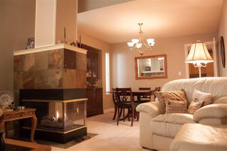 Photo 9: 11480 CREEKSIDE STREET in Maple Ridge: Cottonwood MR House for sale : MLS®# R2204552