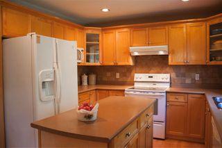 Photo 8: 11480 CREEKSIDE STREET in Maple Ridge: Cottonwood MR House for sale : MLS®# R2204552