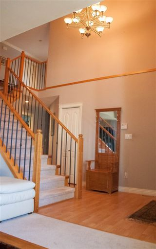 Photo 11: 11480 CREEKSIDE STREET in Maple Ridge: Cottonwood MR House for sale : MLS®# R2204552