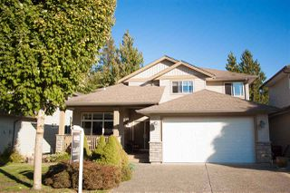 Photo 2: 11480 CREEKSIDE STREET in Maple Ridge: Cottonwood MR House for sale : MLS®# R2204552
