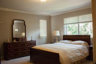 Photo 12: 11480 CREEKSIDE STREET in Maple Ridge: Cottonwood MR House for sale : MLS®# R2204552