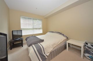 "Photo 6: 119 19673 MEADOW GARDENS Way in Pitt Meadows: North Meadows PI Condo for sale in ""The Fairways"" : MLS®# R2228449"