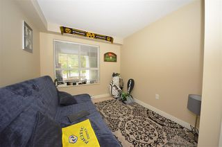 "Photo 5: 119 19673 MEADOW GARDENS Way in Pitt Meadows: North Meadows PI Condo for sale in ""The Fairways"" : MLS®# R2228449"