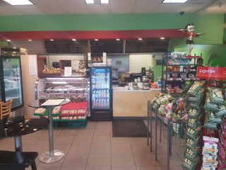 Photo 1: 910 15355 24 Avenue in Surrey: King George Corridor Business for sale (South Surrey White Rock)  : MLS®# C8016243