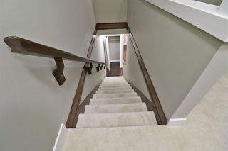 Photo 14: 20 13670 62 AVENUE in Surrey: Sullivan Station Townhouse for sale : MLS®# R2226296