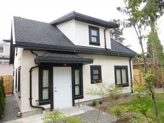 Photo 18: 6480 GLADSTONE Street in Vancouver: Killarney VE House for sale (Vancouver East)  : MLS®# R2232062
