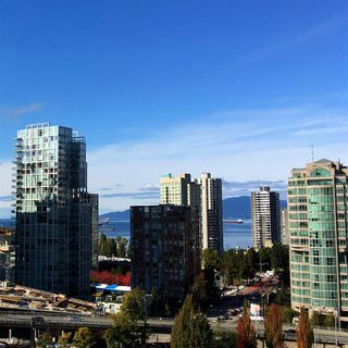 "Photo 19: 2003 1372 SEYMOUR Street in Vancouver: Downtown VW Condo for sale in ""THE MARK"" (Vancouver West)  : MLS®# R2235616"