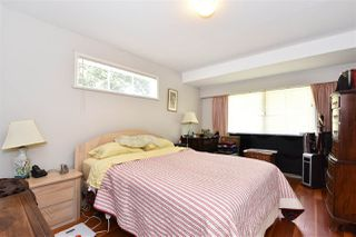 Photo 11: 2107 W 51ST Avenue in Vancouver: S.W. Marine House for sale (Vancouver West)  : MLS®# R2237001
